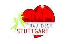Trau-Dich-Stuttgart